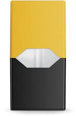 juul pod חדש - טבק flavor