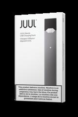 juul JUUL Device Kit